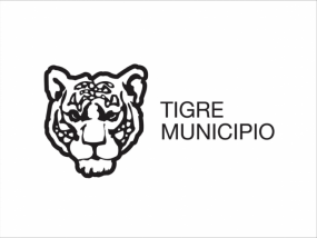MUNICIPIO DE TIGRE