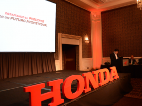 honda-dealer-meeting2015_0194